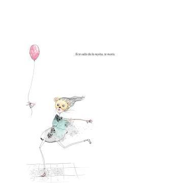 Ilustradora Camila Alrevés https://www.facebook.com/photo.php?fbid=311997795580943&set=a.245673595546697.54417.244881542292569&type=1&theater