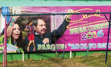 Imagen tomada de http://www.sinpermiso.info/textos/nicaragua-la-decision-de-ortega-de-convertir-en-farsa-las-elecciones-augura-conflictos-gane-clinton